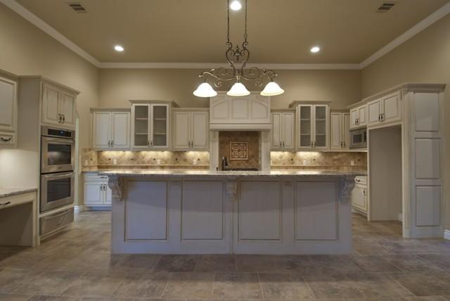 Allison Jaffe Interior Design LLC Kitchen Bath Designers Stephen F Austin Traditional