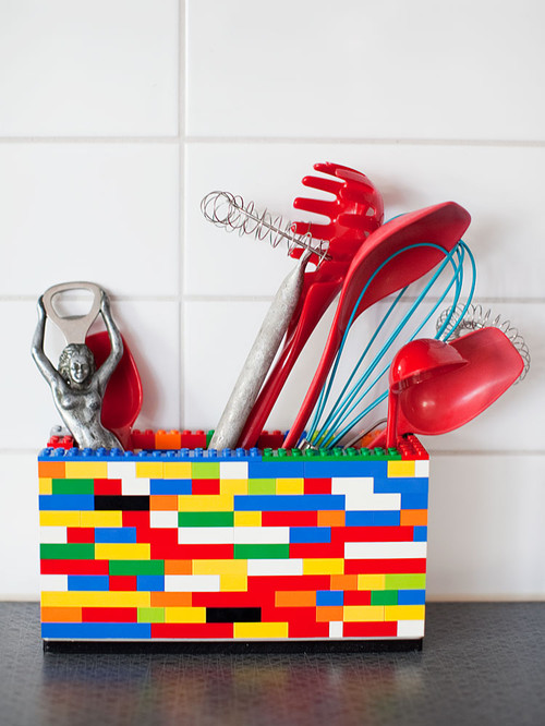 Reusing Recycling And Upcycling Will Make You Feel Like Are Doing Your Bit To Be Eco Friendly These 10 Unusual Storage Ideas Easy Copy Look