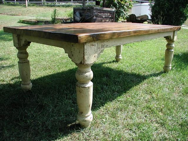 farm table furniture 2