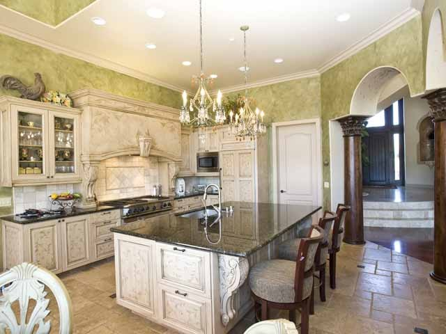 kitchen design san luis obispo stokes kitchen traditional kitchen san luis obispo 487