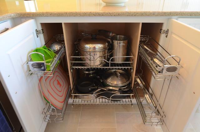 Stokes Remodel farmhouse-kitchen
