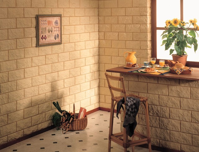 Stone Veneer Wall Covering For Interior And Exterior Stone Design Amazing Kitchen Design Usa Exterior