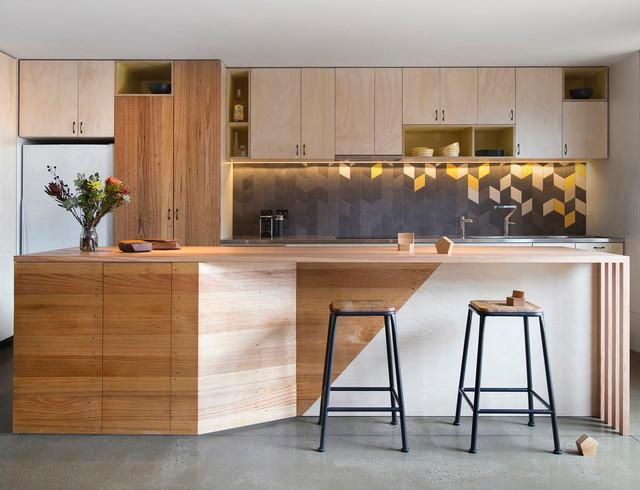 Wood Kitchen Accessories Suppliers