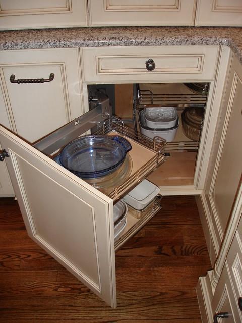 bathroom storage ideas houzz : luxury brown bathroom storage ideas