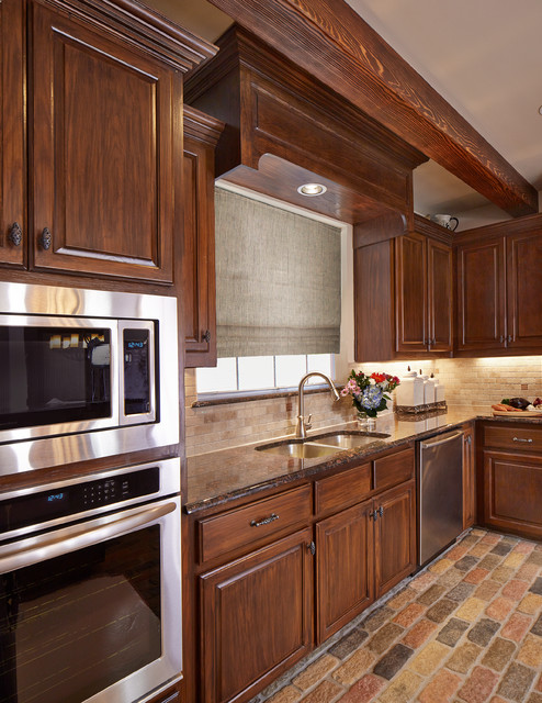 Strong carrollton kitchen remodeling company for Kitchen remodeling companies