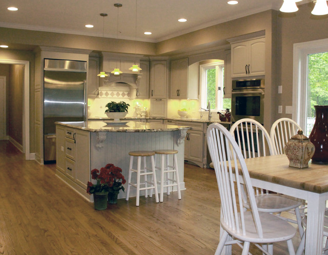 kitchen designers cleveland stunning kitchen design and remodel in cleveland area 572