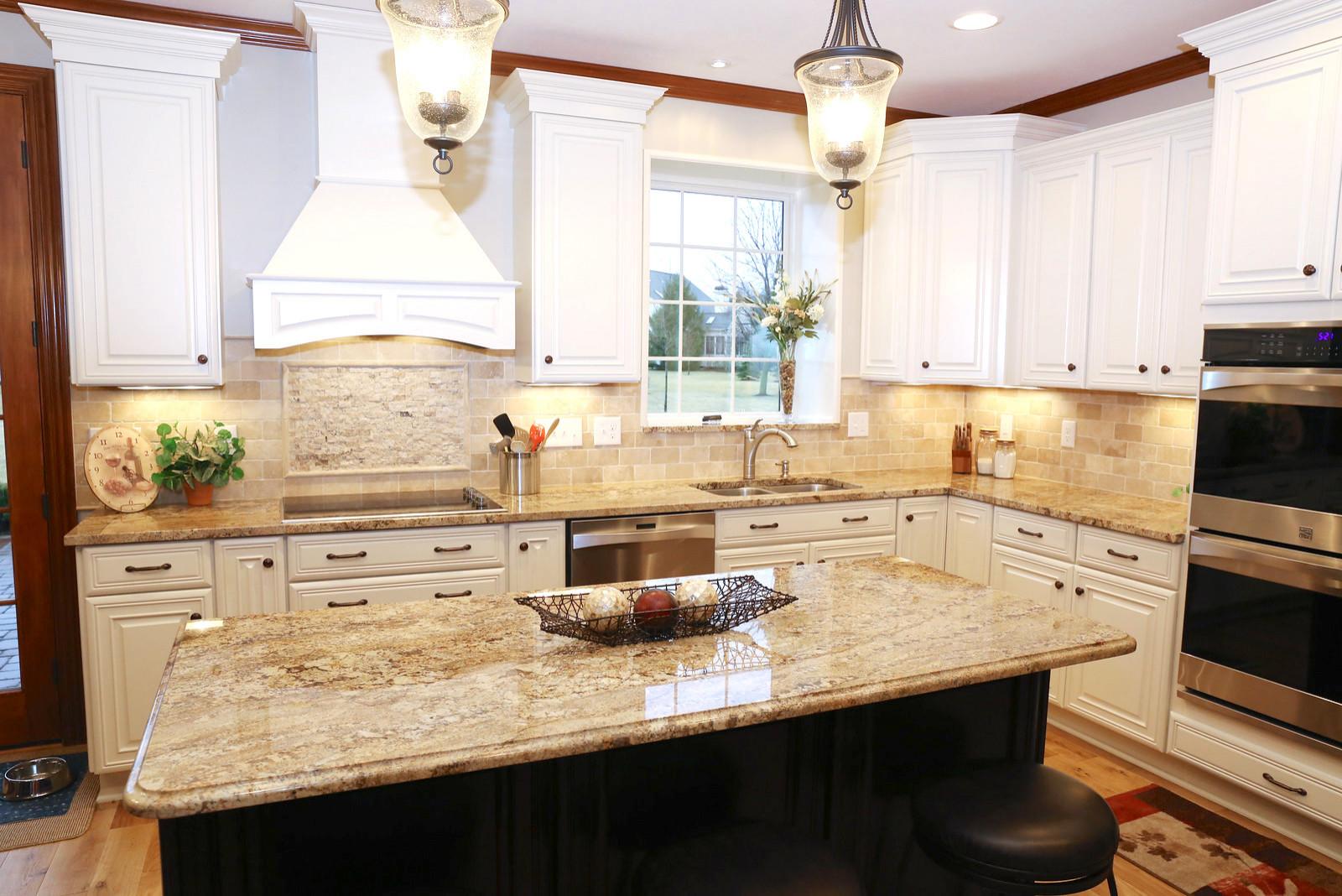 Stunning Kitchen in Westerville