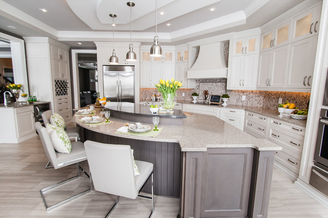 Kitchen Cabinets Waterloo Kitchen Renovation Ideas Photo Gallery ...