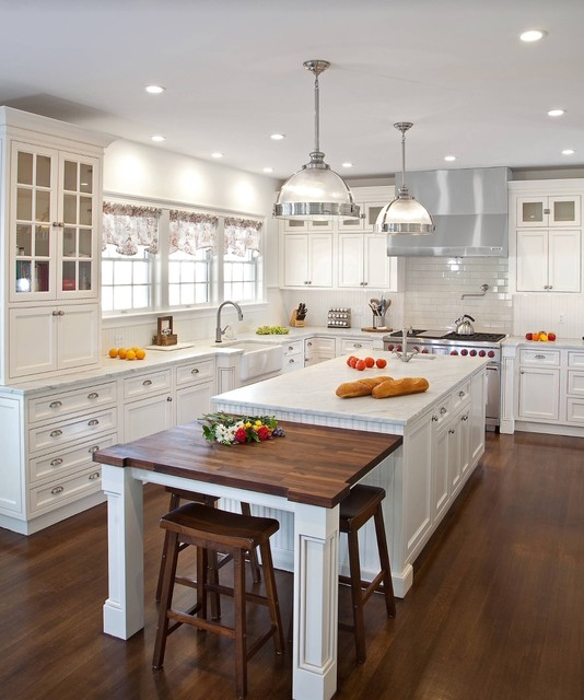 Style example kitchen s1 for Kitchen cabinets 2019
