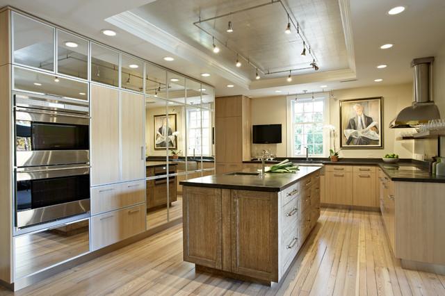 Sub-Zero and Wolf Kitchen Design Contest 2013 ...