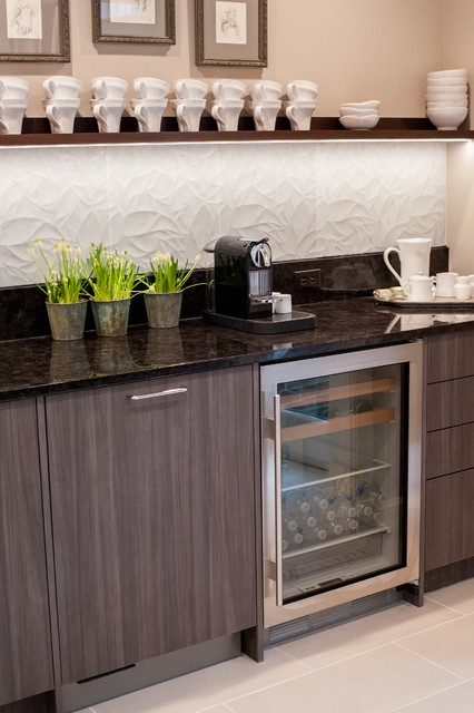 Sub zero wolf kitchen design contest baltimore washington 4th place contemporary kitchen - Kitchen design baltimore ...