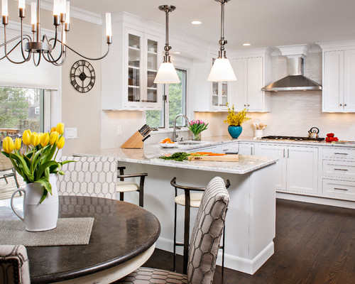 the island kitchen the pendant lights island can you tell me who 2716