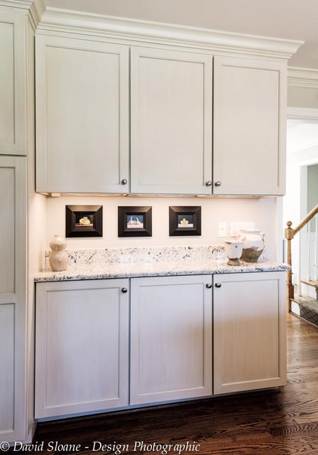 suburban kitchen renovation modern kitchen dc metro by design photographic