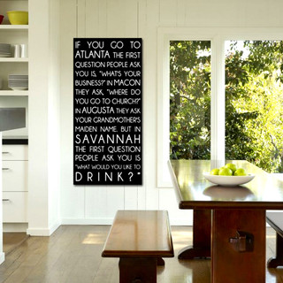Perfect Modern Kitchen Artwork Art Print Scandinavian Poster Orla