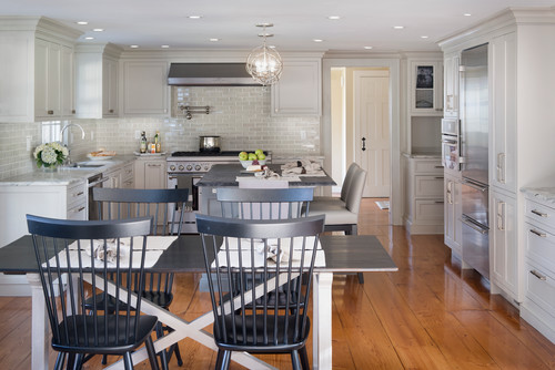 help me pick a backsplash 25 kitchen backsplash glass tile ideas in a more modern touch
