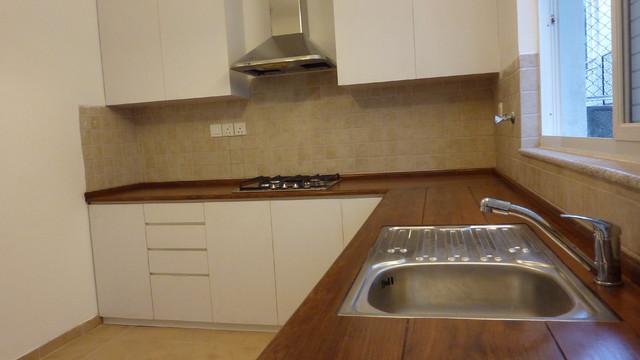 sujan pradhan modern-kitchen