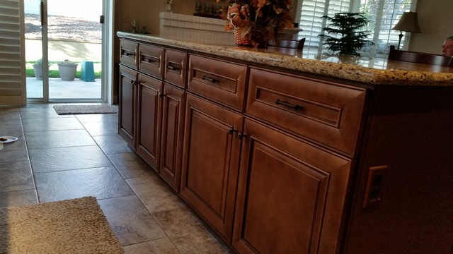 images of backsplash for kitchens sun lakes kitchen traditional kitchen los angeles 7482