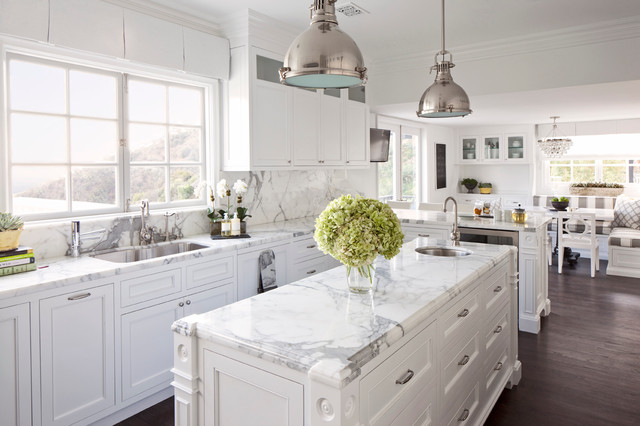 White Kitchen Marble delighful white kitchen marble and girl womens accessories