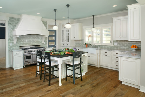 Can you please tell me the ceiling color and the subway tile color – Subway Tile Colors Kitchen