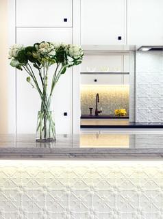 supreme winning kitchen by du bois design viktorianisch. Black Bedroom Furniture Sets. Home Design Ideas