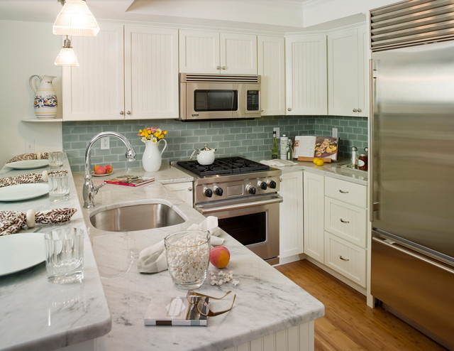 kitchen tile ideas photos surfside narragansett traditional kitchen providence 20113