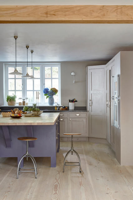Corner Cabinets The Jewel In Your, Kitchen Storage Furniture Nz