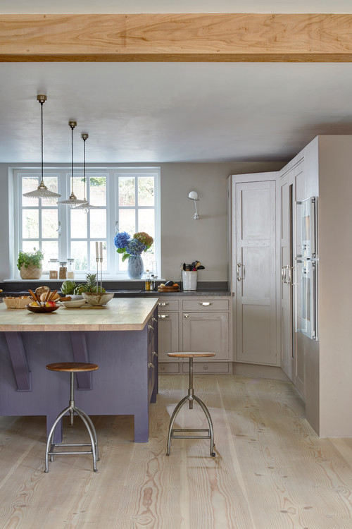 Which Is The Best Corner Storage Solution For Your Kitchen