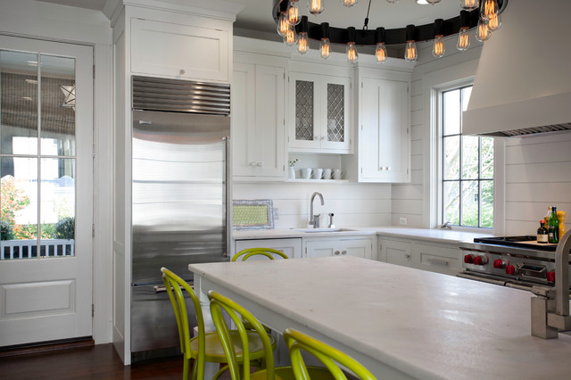 Swanson transitional-kitchen