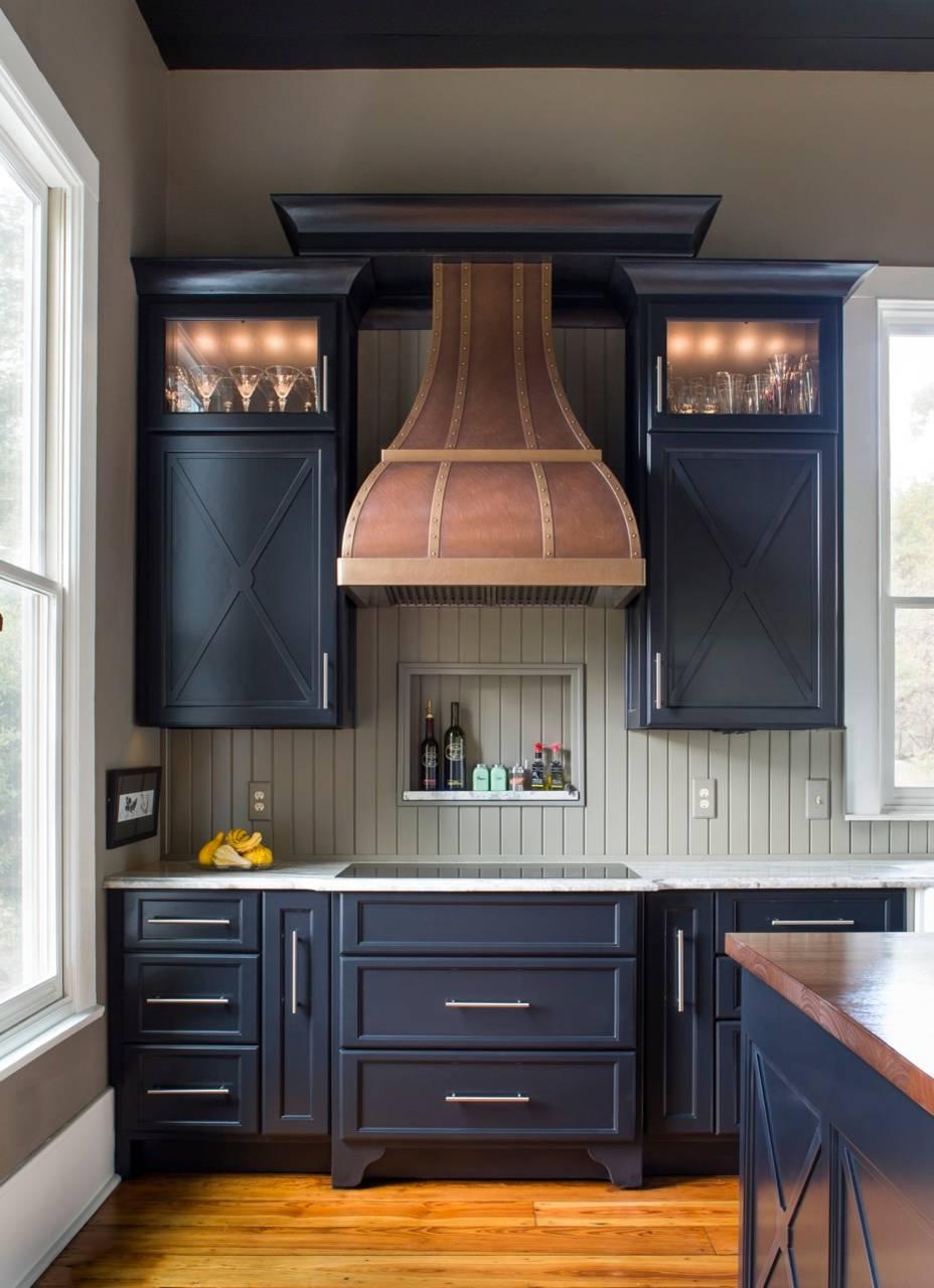 Swope Kitchen Renovation