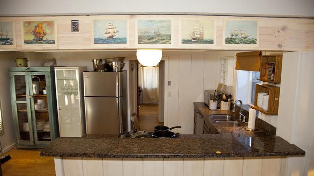 szu wakeman contemporary-kitchen