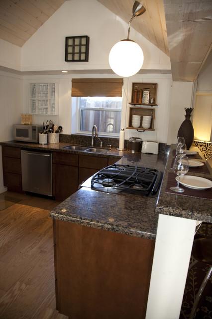 szu wakeman eclectic-kitchen