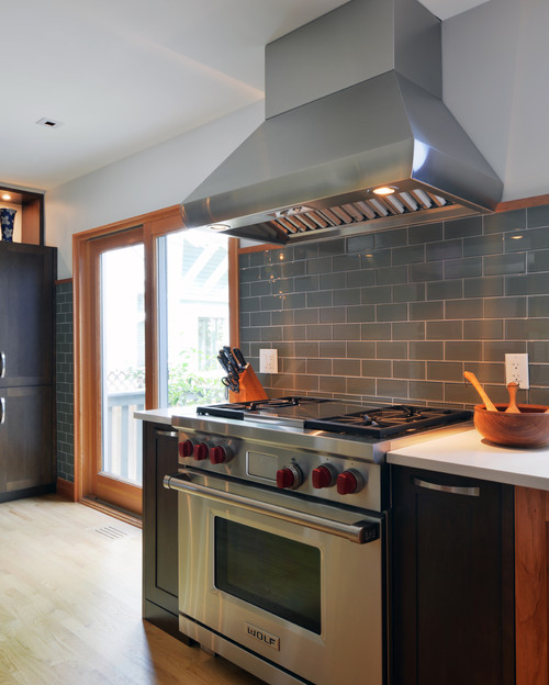 marvelous Best Professional Kitchen Appliances #8: What is a Professional Gas Range?