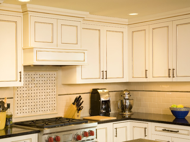 Tacoma Remodel Traditional Kitchen Seattle By Gary Howe Construction
