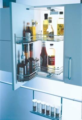 Kitchen Cabinets Ideas kitchen cabinet systems Kitchen Cabinet System - Rooms