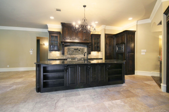 tappenshire kitchen traditional kitchen dallas by