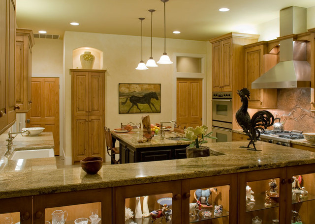 kitchen designers austin tx hill country farm traditional kitchen 722