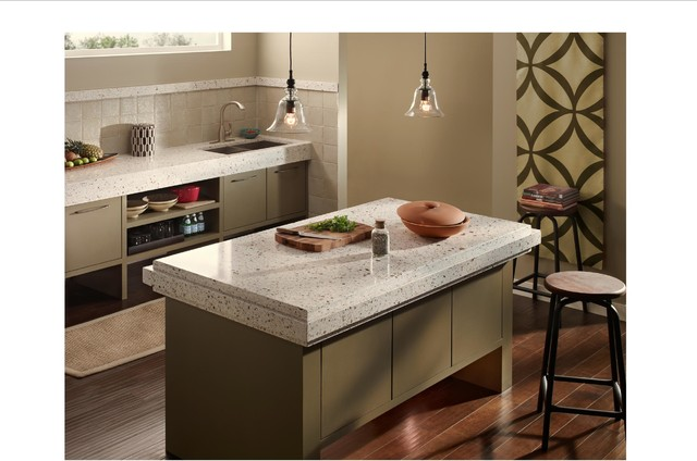 Universal Kitchen Design Yonkers