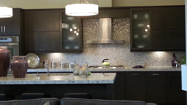 The Biltmore Model At Magnolia Preserve By Ici Homes
