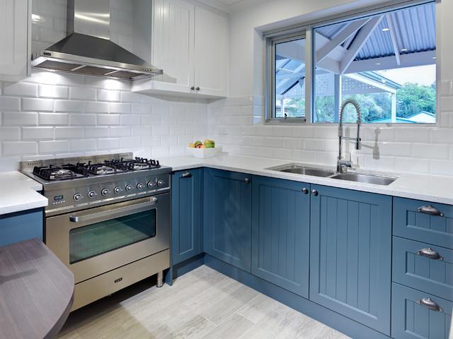 Countertop Dishwasher Adelaide : ... Blues