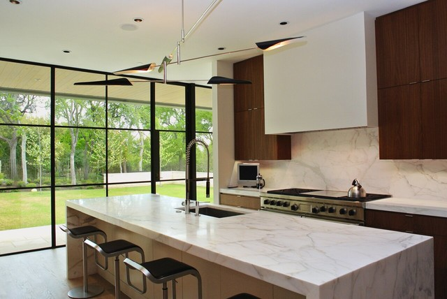 The crittall prize 2013 entries for crittall steel window for Kitchen design 70115