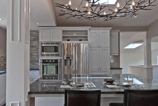 the great escape contemporary kitchen other metro 1500 sq ft barndominium floor plan joy studio design