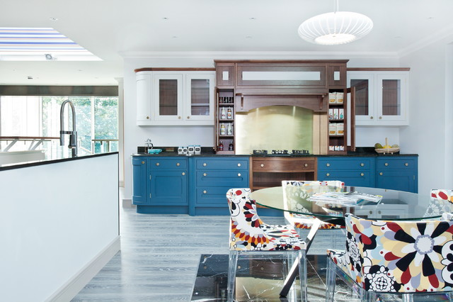 kitchen designers in east grinstead the hehku home extension concept centre east grinstead 133