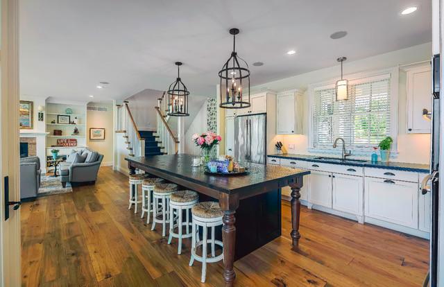 the heron gate kitchen maritim k che toronto von gordon tobey developments. Black Bedroom Furniture Sets. Home Design Ideas