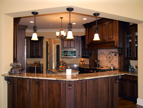 kitchen cabinets manufacturers what brand of cabinet door style color and counter top 3086