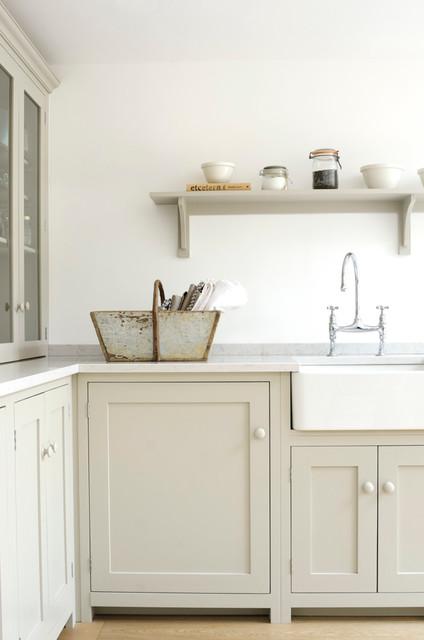 http://st.hzcdn.com/simgs/a5b17f2203e4c728_4-2123/contemporary-kitchen.jpg