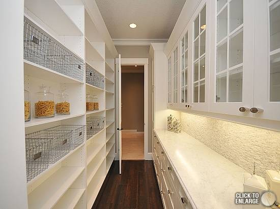 Butler Pantry Design Ideas butler pantry design pantry design ideas design butlers kitchen butler pantry butler pantry ideas butler pantries cabinet butlerspantrycabinet Example Of A Trendy Kitchen Design In Edmonton