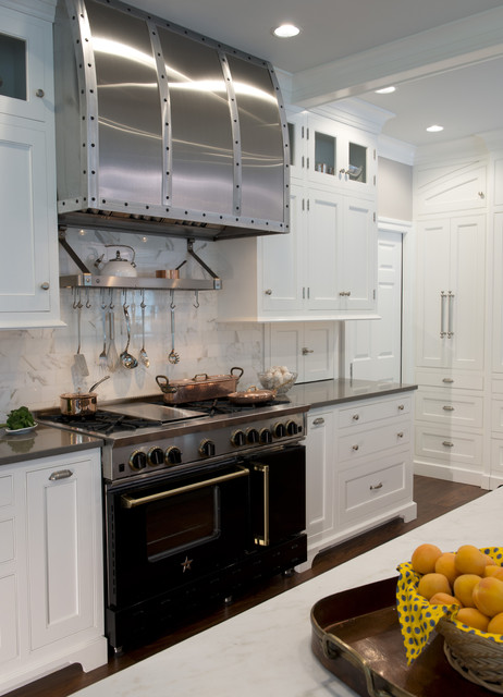 tile designs for kitchens the new traditional traditional kitchen philadelphia 6133