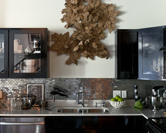 backsplash ideas home design ideas pictures remodel and