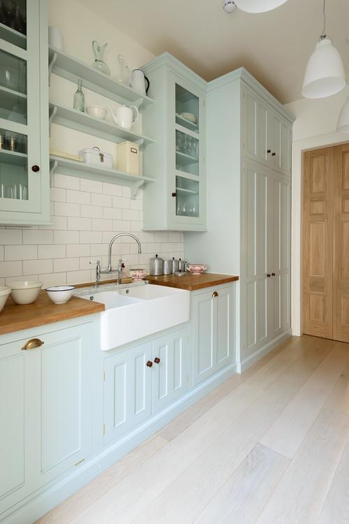 Furniture Ilo Cabinets In Kitchen