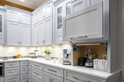 [Obrazek: transitional-kitchen.jpg]